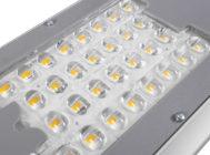 Оптический блок светильника I-SBERG ISI-100-D-2LA EFFECT крупным планом