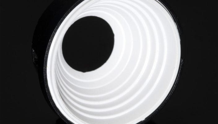 Ledil представляет новый рефлектор MINNIE-XW