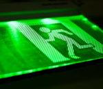 Аварийное освещение – просто о сложном. Часть II. Технические решения на рынке