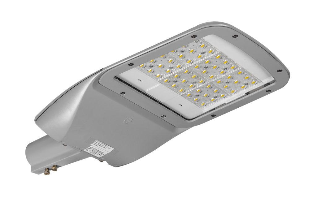 Волна Мини LED 80