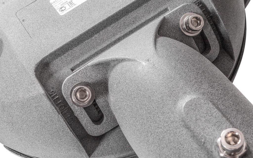 Аксиома-2 96LED 350mA 100W