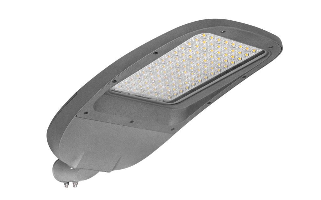 КС-LED-ГОРОД-ОПТИК от компании Качество Света