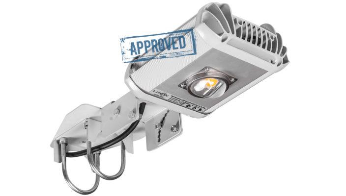 LED UniLED ECO-MS 50-115W от ЛюксОН