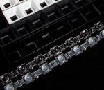 Новая DAISY-7X1-W2 от LEDIL с улучшенным защитным углом