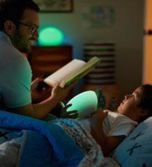 Signify запустит умную систему домашнего освещения Philips Hue на российском рынке в июне
