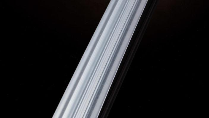 Новая экструзионная LINDA-UP2 от LEDIL для систем отраженного света