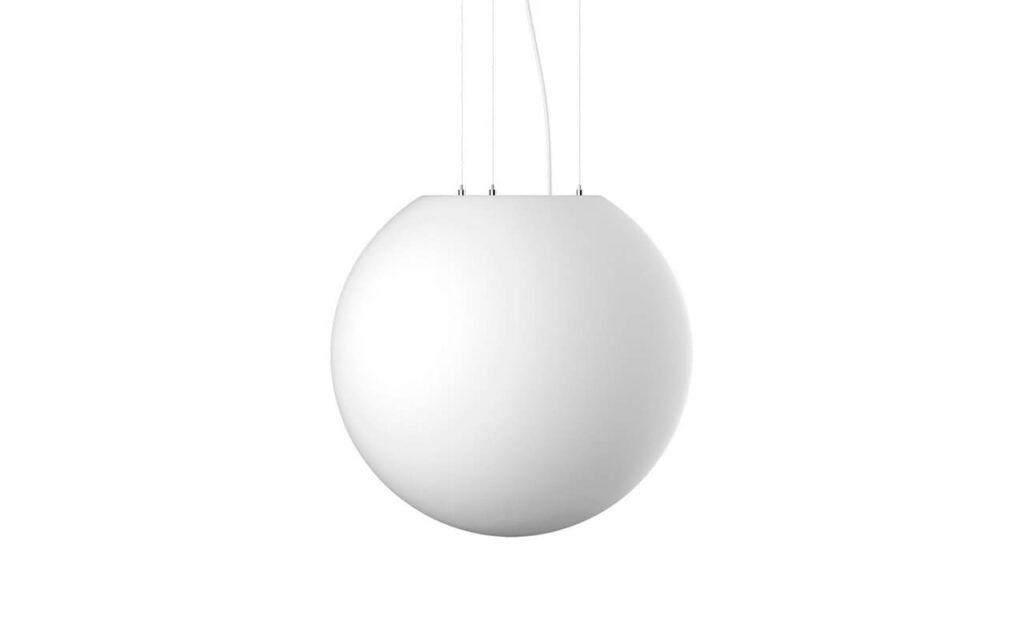SPHERE_P (PRO LED) Ø 50 см от Кубометр света