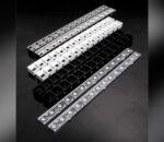 DAISY-MINI-WW – новая линза от LEDIL для офисных и интерьерных светильников
