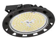 Светодиодный промышленный светильник SP-DRAGON-PREMIUM-R295-120W от Arlight