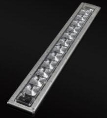 VIOLET-12X1-RS от LEDIL — новая оптика для работы с UV-C светодиодами
