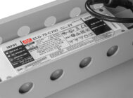 Блок питания светильника KEDR 2.0 LE-СКУ-32-075 от ЛЕД-Эффект